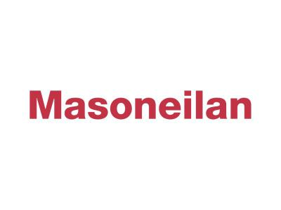 BHGE's Masoneilan* Products