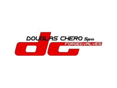 Douglas Chero Products