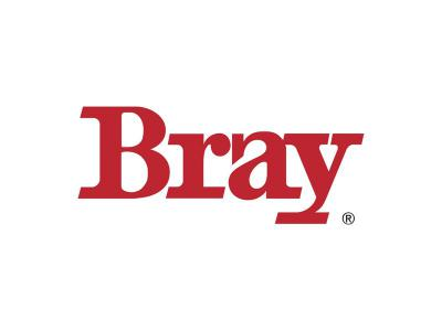 Bray International Products